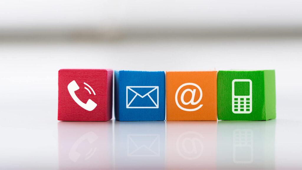 Contact-ISO-14001 el paso tx