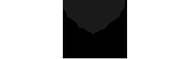 iso14001elpasotx_logo